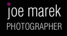 World Class Photo Artist